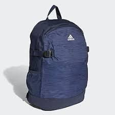 hátizsák ADIDAS POWER BP CG0499 - kék
